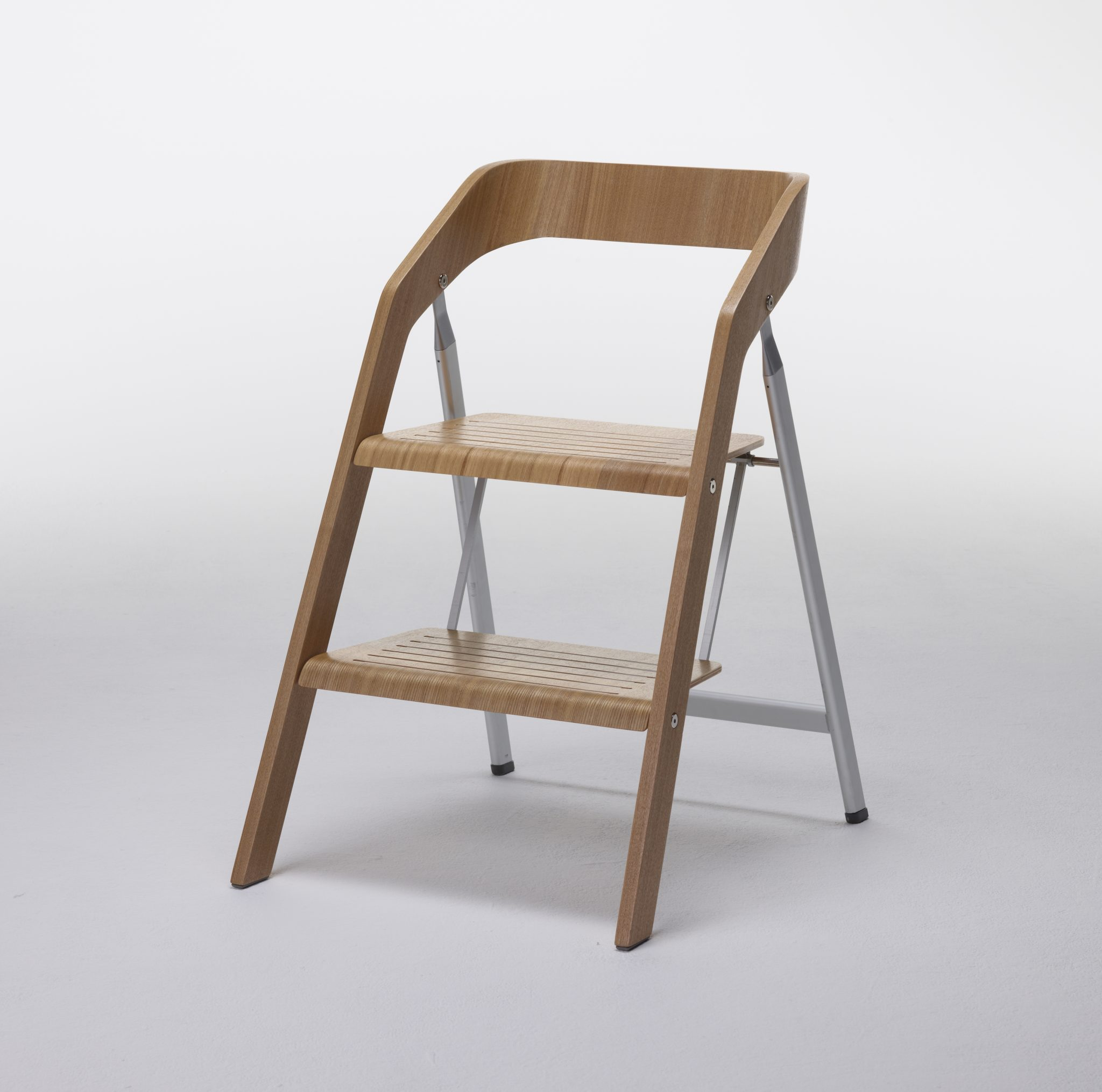 Marvelous Design Usit Design Caraccident5 Cool Chair Designs And Ideas Caraccident5Info