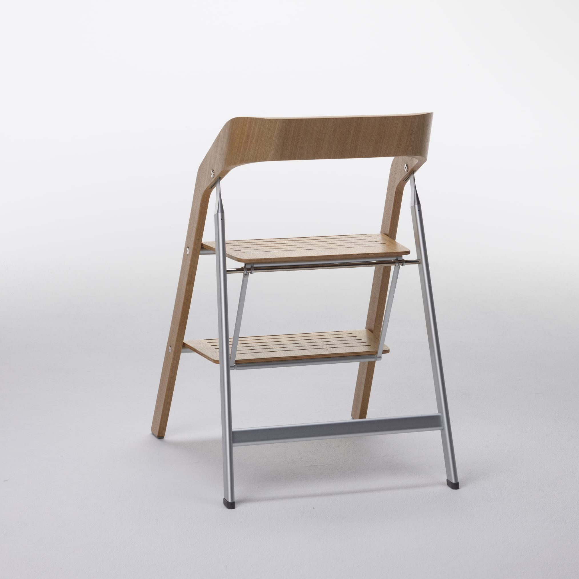 Stupendous Design Usit Design Caraccident5 Cool Chair Designs And Ideas Caraccident5Info