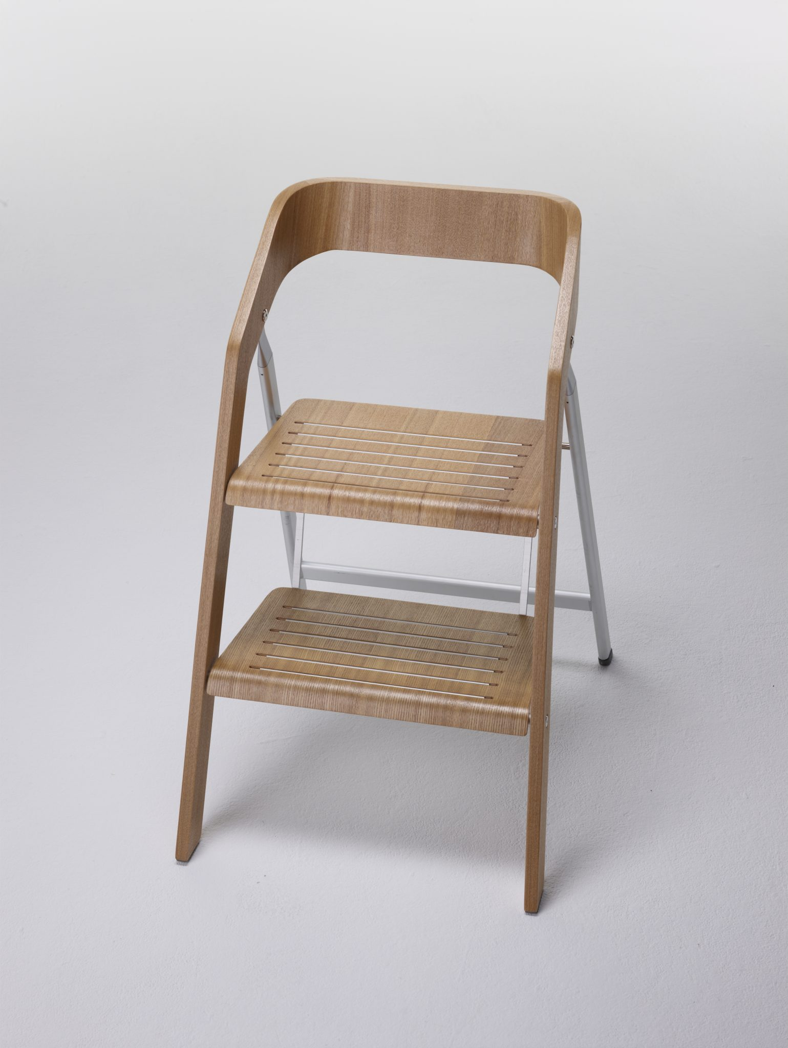Magnificent Design Usit Design Caraccident5 Cool Chair Designs And Ideas Caraccident5Info