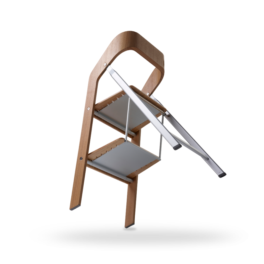 Awesome Usit Design Finally A Chair Safe To Climb Caraccident5 Cool Chair Designs And Ideas Caraccident5Info